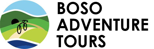 BOSO ADVENTURE TOURS